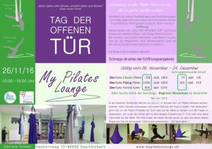 flyer-pilates-bild